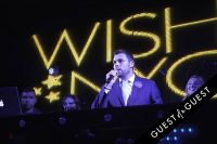 Wish NYC: A Toast to Wishes 2015 #307