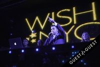 Wish NYC: A Toast to Wishes 2015 #308