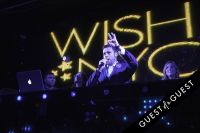 Wish NYC: A Toast to Wishes 2015 #309