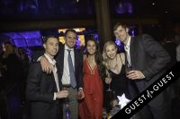 Wish NYC: A Toast to Wishes 2015 #325