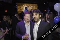 Wish NYC: A Toast to Wishes 2015 #330