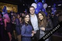 Wish NYC: A Toast to Wishes 2015 #333