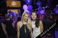 Wish NYC: A Toast to Wishes 2015 #335