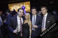 Wish NYC: A Toast to Wishes 2015 #368