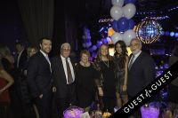 Wish NYC: A Toast to Wishes 2015 #380