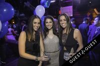 Wish NYC: A Toast to Wishes 2015 #395