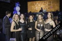 Wish NYC: A Toast to Wishes 2015 #399