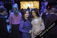 Wish NYC: A Toast to Wishes 2015 #407