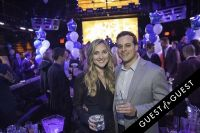 Wish NYC: A Toast to Wishes 2015 #409