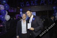 Wish NYC: A Toast to Wishes 2015 #424