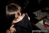 Keren Eldad's Bday #34