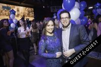 Wish NYC: A Toast to Wishes 2015 #430