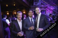 Wish NYC: A Toast to Wishes 2015 #450