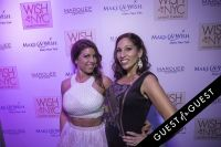 Wish NYC: A Toast to Wishes 2015 #460