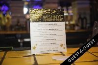 Wish NYC: A Toast to Wishes 2015 #487
