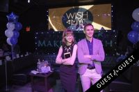 Wish NYC: A Toast to Wishes 2015 #494