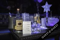 Wish NYC: A Toast to Wishes 2015 #495