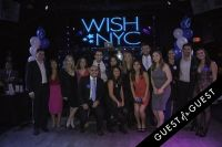 Wish NYC: A Toast to Wishes 2015 #498