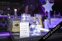 Wish NYC: A Toast to Wishes 2015 #500