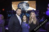 Wish NYC: A Toast to Wishes 2015 #503