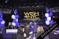 Wish NYC: A Toast to Wishes 2015 #513