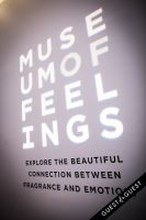 Museum of Feelings curated by Glade #20