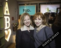Fab VIP Holiday Event #98