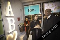 Fab VIP Holiday Event #155