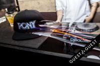 PONY X ABMB X FOXHOLE #62