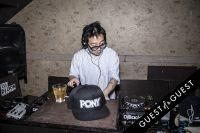 PONY X ABMB X FOXHOLE #70