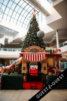 The Shops at Montebello Kidgits Breakfast with Santa #2