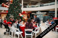 The Shops at Montebello Kidgits Breakfast with Santa #22