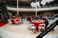 The Shops at Montebello Kidgits Breakfast with Santa #24
