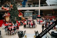 The Shops at Montebello Kidgits Breakfast with Santa #25