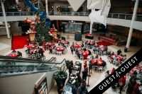 The Shops at Montebello Kidgits Breakfast with Santa #26