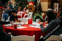 The Shops at Montebello Kidgits Breakfast with Santa #28