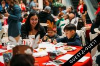 The Shops at Montebello Kidgits Breakfast with Santa #29