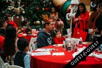 The Shops at Montebello Kidgits Breakfast with Santa #36