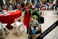 The Shops at Montebello Kidgits Breakfast with Santa #38
