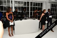 Seeds of Africa Announces Fundraiser Featuring  DJ Performance by Questlove #40