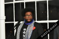 Seeds of Africa Announces Fundraiser Featuring  DJ Performance by Questlove #56