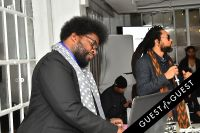 Seeds of Africa Announces Fundraiser Featuring  DJ Performance by Questlove #69