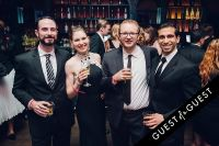SELECT Black & White Winter Soiree #89