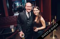 SELECT Black & White Winter Soiree #90