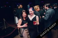 SELECT Black & White Winter Soiree #100