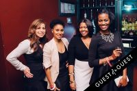 SELECT Black & White Winter Soiree #125