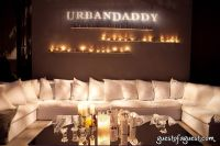 Urban Daddy Holiday Party #1