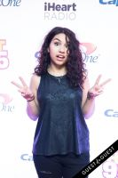 Capital One Presents Hot 99.5 Jingle Ball - Red Carpet #36