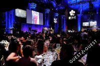COAF 12th Annual Holiday Gala #11