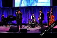 COAF 12th Annual Holiday Gala #19